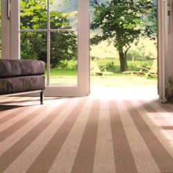 Bennington Synthetic Sisal Made From 100 Uv Resistant Polypropylene This Carpet Can Be