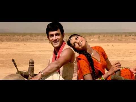 dhan dhana dhan goal songs hd 1080p