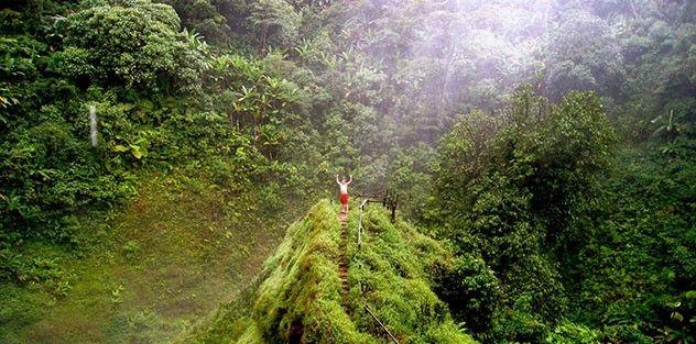 Tour Pakse Nam Lào 3 Sao Khám Phá Padto-Tad Lo-Wat Phu-Khong Island 4000 Đảo