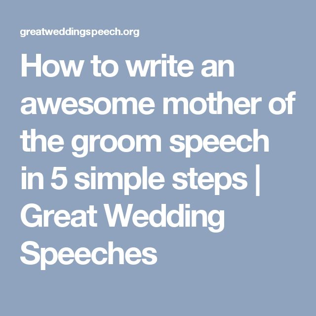 1000+ Ideas About Rehearsal Dinner Speech On Pinterest