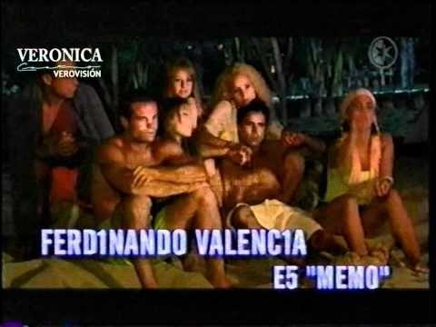 Verónica Castro realizó una participación especial con el personaje de Beatriz, una mujer trabajadora, madre de Regina. Su muerte desencadena todas las situaciones que ocurren en la trama.