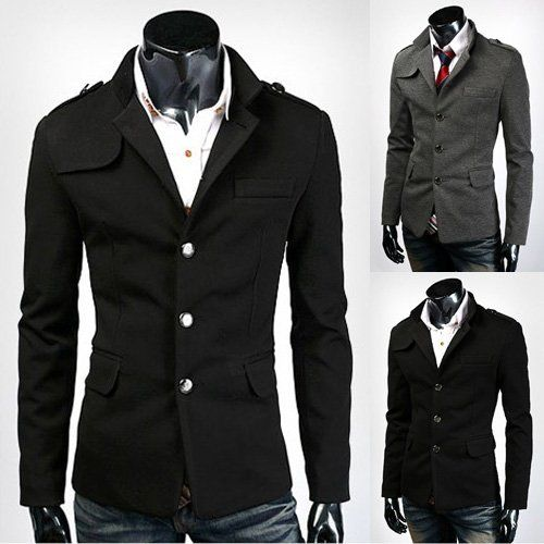 Funky Mens Clothes - Google Search | Menu0026#39;s Style..... | Pinterest | Coats Jackets And Menu0026#39;s Suits