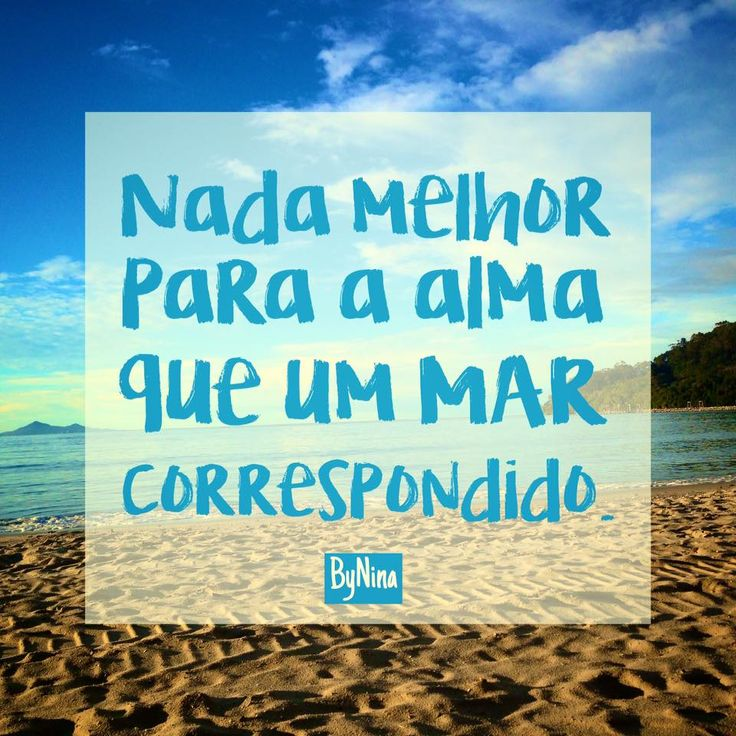 Muito 288 best Frases images on Pinterest | Backgrounds, Being happy and  LQ16