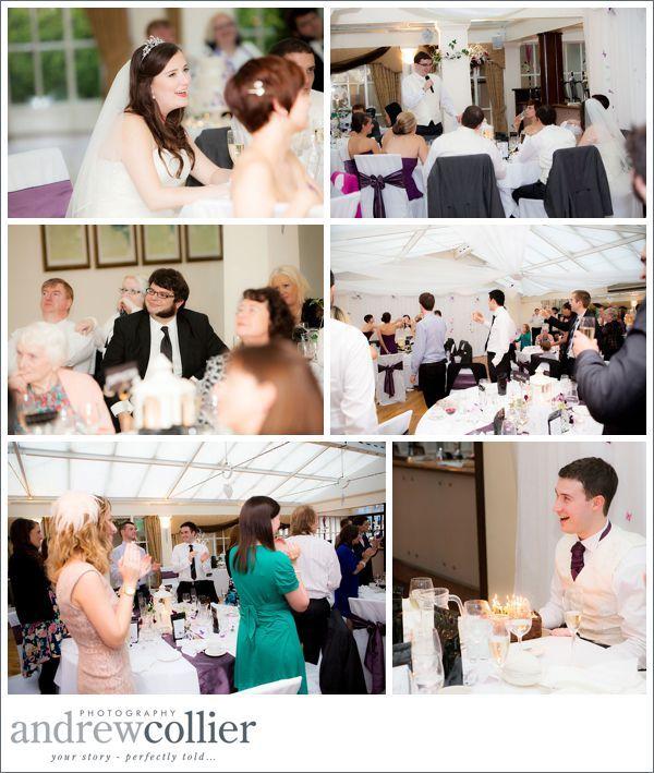 Mere-Court_wedding__0013