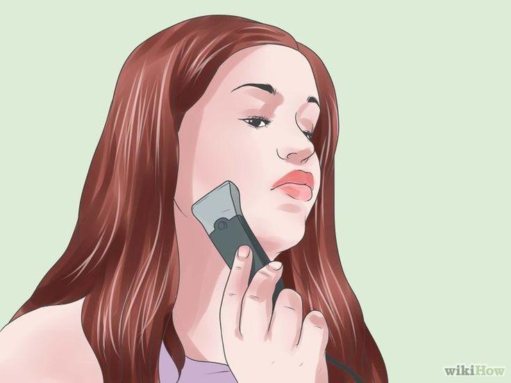 Prevent Ingrown Facial Hair Step 3.jpg