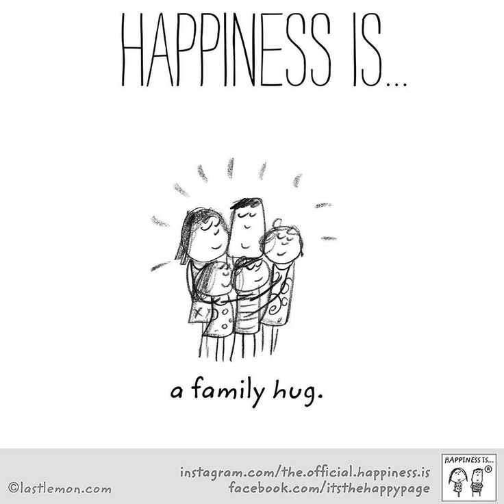 70 Best Images About Walk Your Family Through The Bible On: 25+ Best Happy Family Quotes On Pinterest