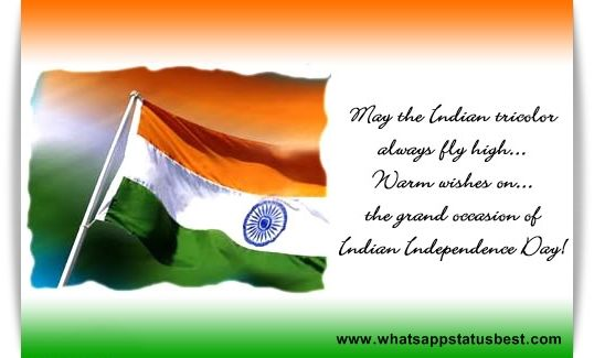 Happy Independence Day 2016 Pics