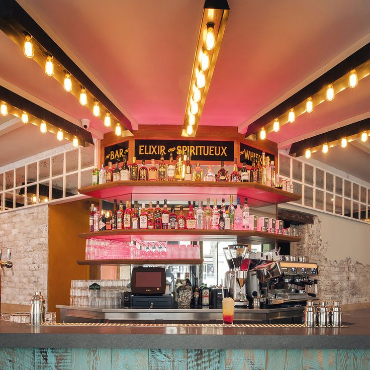 pinterest 39 teki 25 39 den fazla en iyi architecte d int rieur paris fikri lampe d architecte. Black Bedroom Furniture Sets. Home Design Ideas