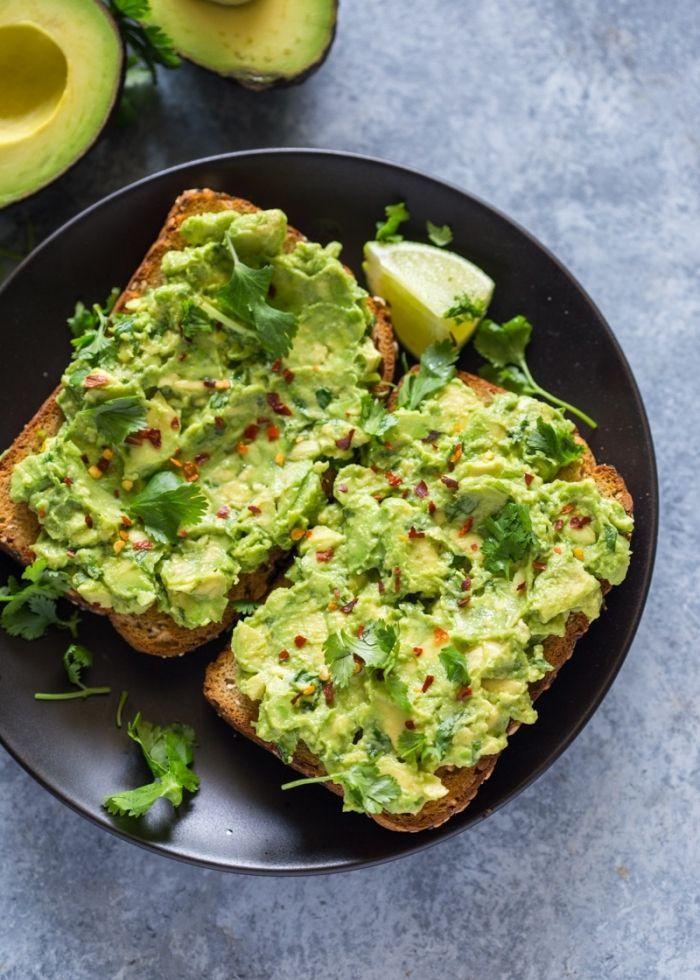 6fe601f705b144548a2e361c5c59aa52 - Rezepte Mit Avocado