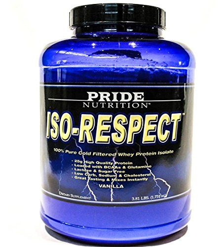 Cheap #1 Whey Protein Isolate Shake- Iso-Respect Protein Chocolate 60 Servings- Best Whey Protein Powder for Women & Men  No Lactose  Mixes With a Spoon- High Quality Protein Shake https://probioticsandweightloss.info/cheap-1-whey-protein-isolate-shake-iso-respect-protein-chocolate-60-servings-best-whey-protein-powder-for-women-men-no-lactose-mixes-with-a-spoon-high-quality-protein-shake/