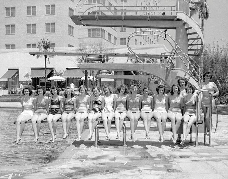 52 Best Houston Texas Old Pics Images On Pinterest Houston Tx Childhood Memories And Midland