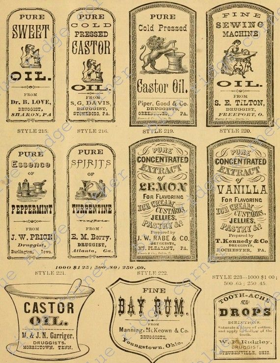 Vintage Medicine Woman Tarot Card Deck Carol By Back2theearth: Best 25+ Medicine Bottles Ideas On Pinterest