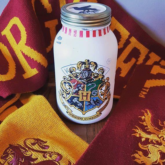Hey, I found this really awesome Etsy listing at https://www.etsy.com/uk/listing/577632689/harry-potter-hogwarts-print-savings-jar