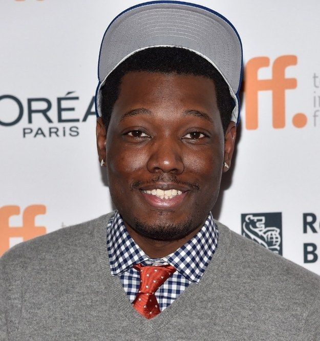 "Michael Che, the new co-host of Saturday Night Live's ""Weekend Update,"" ignited a social media uproar this week when he posted on his Facebook page about street harassment. 