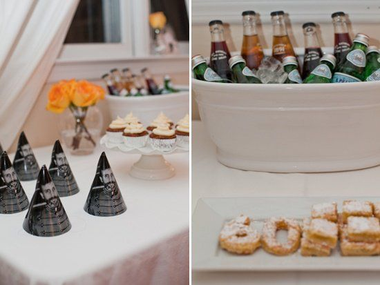 60th birthday party ideas | 60th birthday party ideas                                                                                                                                                                                 More