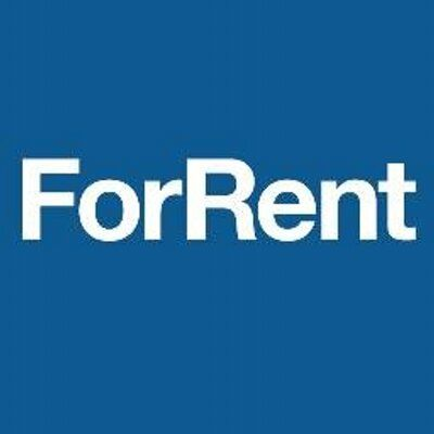 ForRent.comVerified account    @AptsForRent    http://www.ForRent.com  inspires renters to discover their next apartment. Find ideas surrounding your home decorating style, rental tips and more.   Nationwide      ForRent.com      Joined January 2008