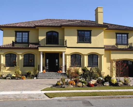 Stucco Exterior Designs 35 best hoa ideas images on pinterest | exterior house colors