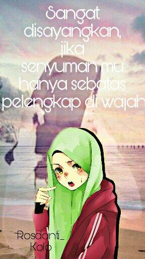 Muslimah_doa
