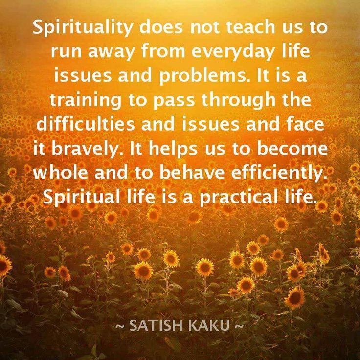 entire summ valuing spirituality - 736×736