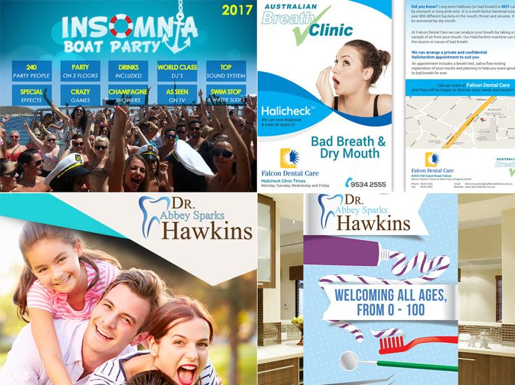 Marketing is crucial in a competing business surroundings and lacking the perfect marketing materials any communication is ineffective. A leaflet needs to be remarkable and a brochure eye-catching while being bold amongst your competitors. The brochure design has to be distinctive and that is what we have to give you. https://www.110designs.com/business-advertising-design.php