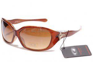 oakley betray sunglasses