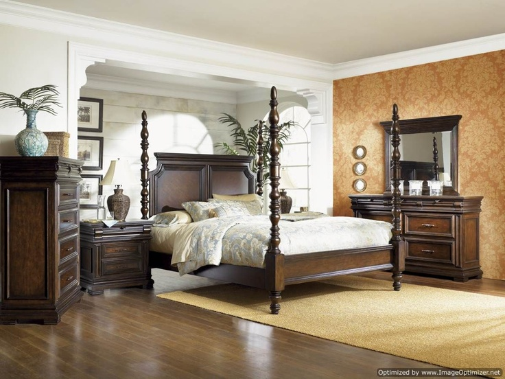 97 Best Images About Master Bedroom Ideas On Pinterest French Country Bedrooms North Shore