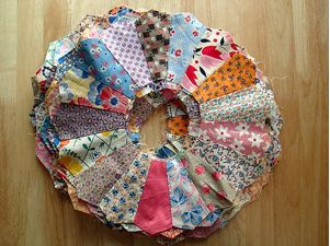 62 best Hand Piecing for quilts images on Pinterest | Embroidery ... : hand sewing quilts - Adamdwight.com