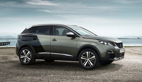 $36,990 starting price for 3008 We've been covering the new-generation Peugeot 3008 since it was firstunveiled back in May last year, now the all-new SUV is about to land in Australia. We'll be attending the [...]
