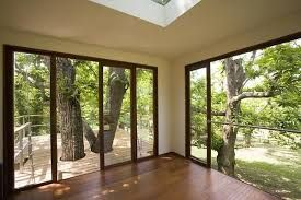Risultati immagini per case sull'albero interni