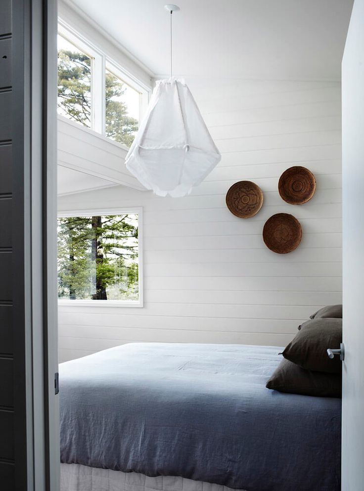 Bedroom | Country Chic by Orchard Keepers | est living