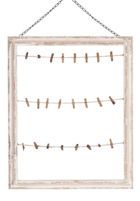 17 mejores ideas sobre fotos de marcos de collage en - Marcos para pared ...