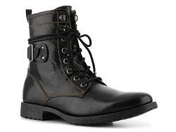 Aston Grey Rockcastle Boot
