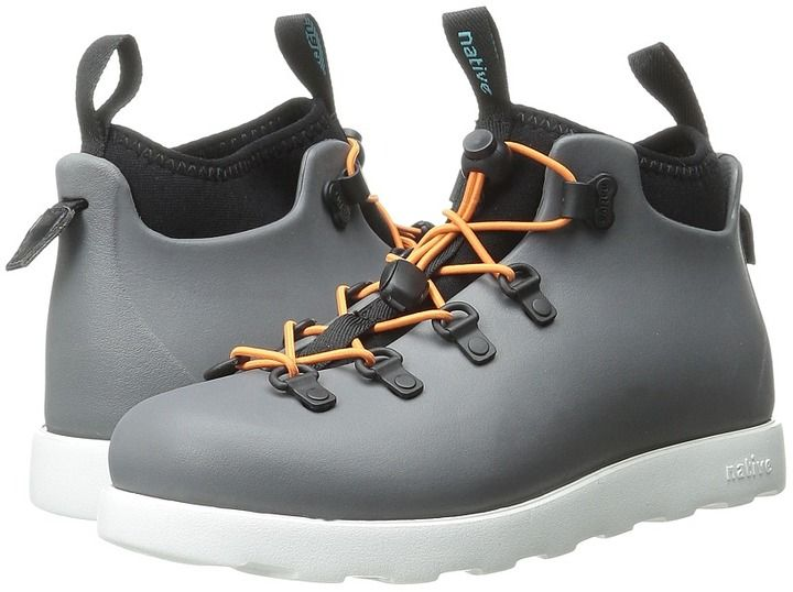 Native Fitzsimmons Kids Shoes