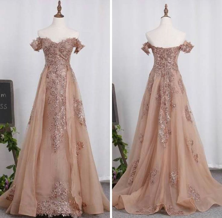 Popular Greek Prom Dresses Buy Cheap Greek Prom Dresses: Best 25+ Goddess Prom Dress Ideas On Pinterest