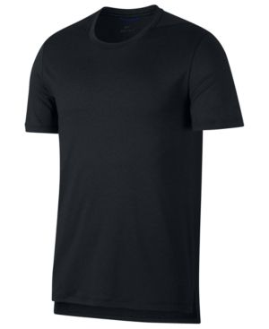51e841eb Men's Dry Gradient Training T-Shirt | Products | Nike men, Nike, Shirts