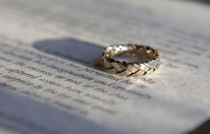 85 best wedding rings images on pinterest wedding for Maine wedding bands