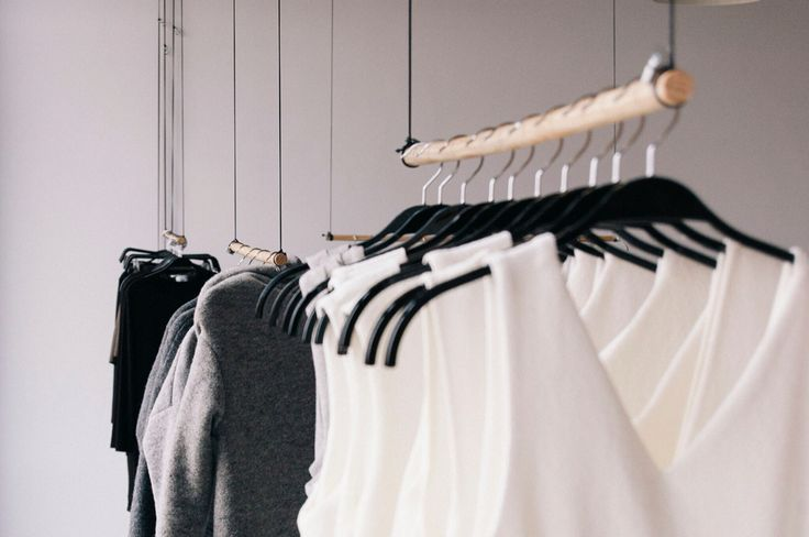 Sisters' x FE MALE boutique