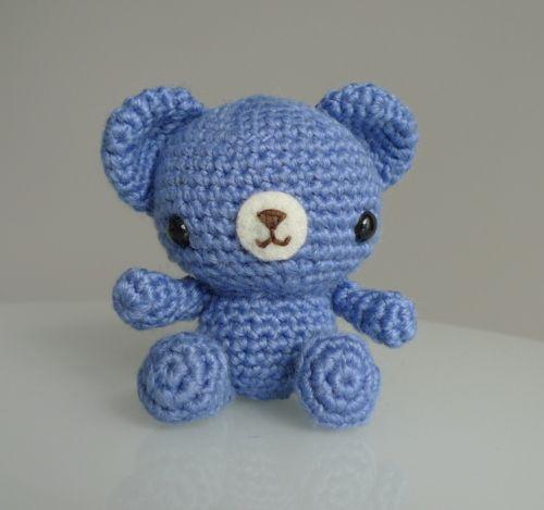 Graduation Teddy - Alles over Ami