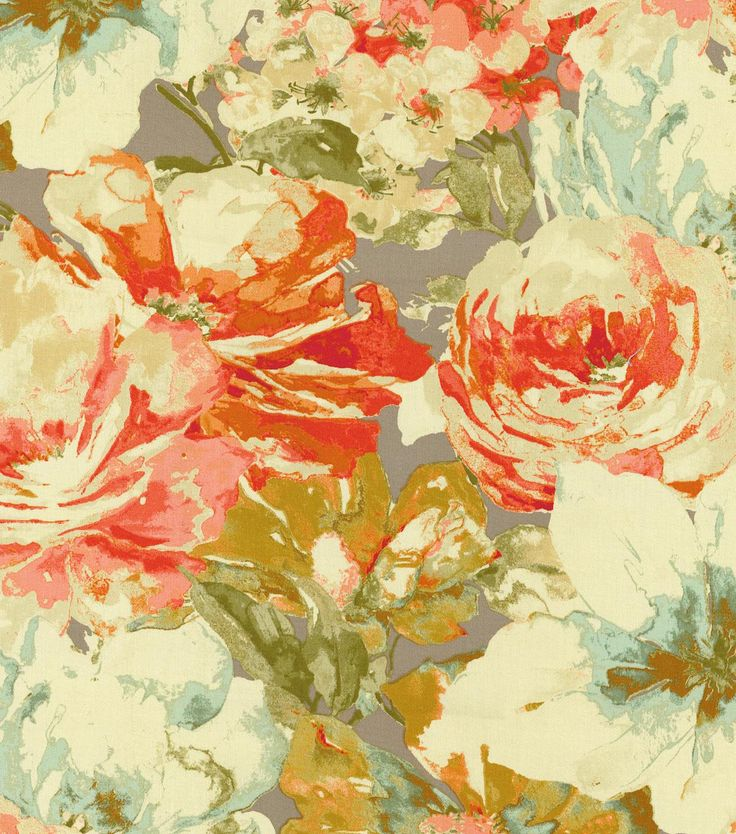 233 Best Images About Textiles On Pinterest Velvet Floral Patterns And Fab