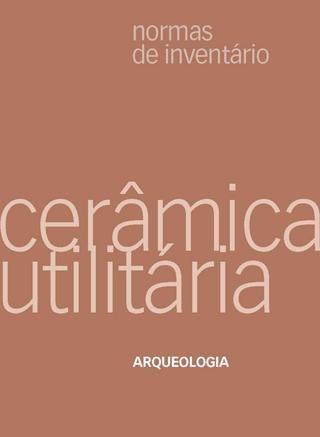 Arqueologia ceramica utilitaria 140307183053 phpapp02