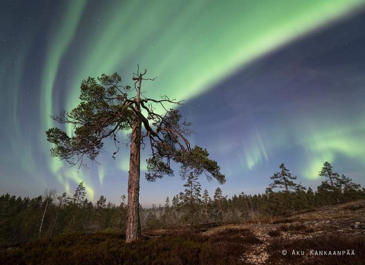 Veteli, Finland