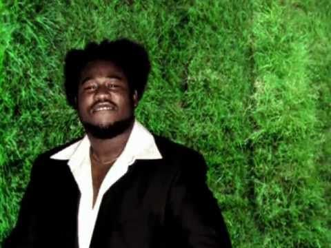 Black Legend - You See The Trouble With Me (HD/Official Video) - YouTube