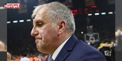 """Savcılık kararını verdi! Obradovic... : Galatasaray Odeabank ile Fenerbahçe Basketbol takımları arasında oynanan maçta Fenerbahçe Takımının başantrenörü Zeljko Obradoviçe tükürdüğü gerekçesiyle taraftar Oğuz Beltek (31) hakkında """"Hakaret içeren tezahürat"""" suçundan dava açıldı.  http://www.haberdex.com/spor/Savcilik-kararini-verdi-Obradovic-/104410?kaynak=feed #Spor   #Fenerbahçe #(31) #Beltek #Oğuz #gerekçes"""