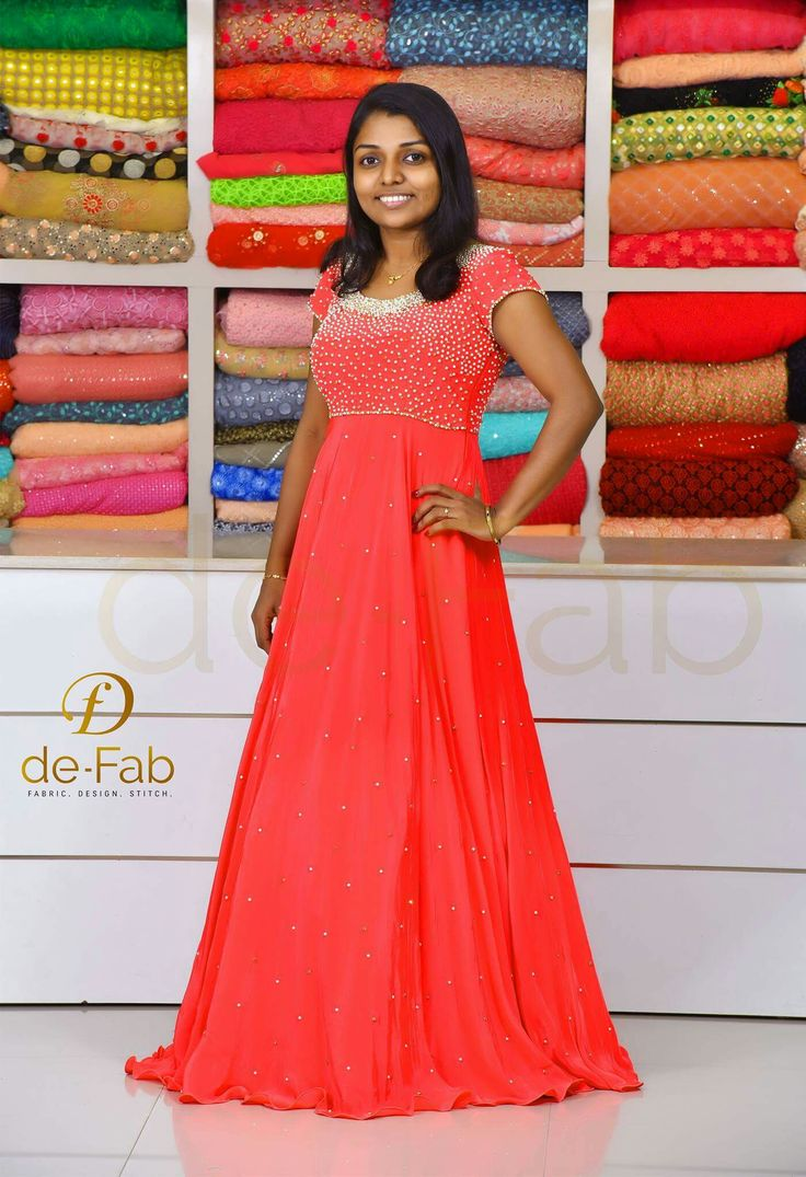 best partyware dress images on pinterest indian dresses indian