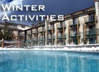 Ski Big Bear | Big Bear Hotels | Ski Resort California | Bear Mountain