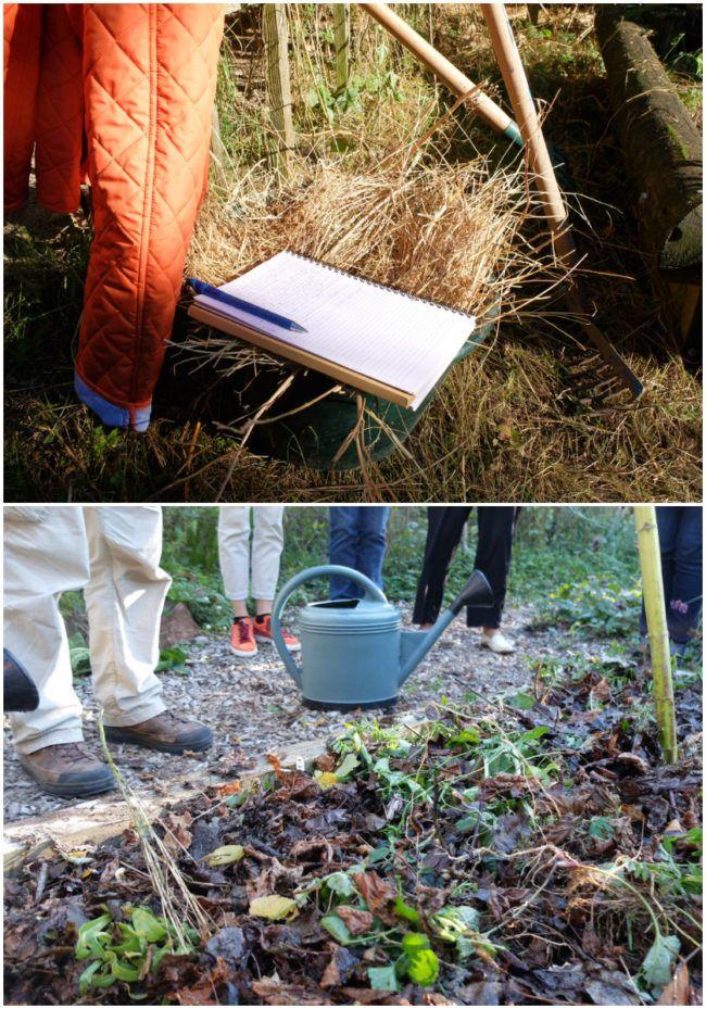 Préparer la terre à l'hiver_CINE de Bussière/Rue89