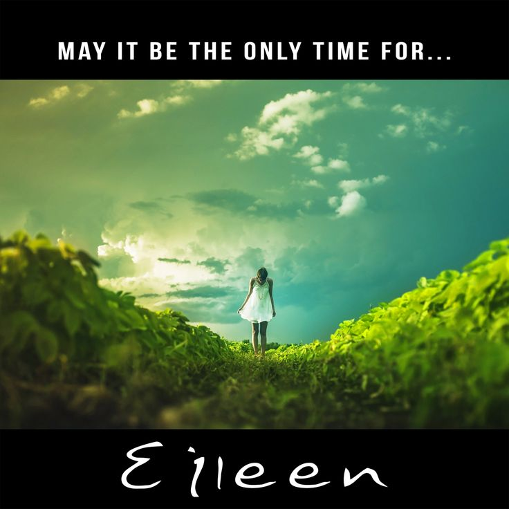May It Be the Only Time for… – Relaxation & Meditation with Celtic Music  Buy the album on iTunes Store: Google Play Store: