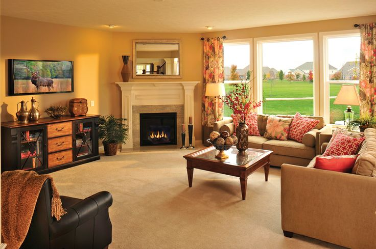 the living room indianapolis 17 best images about family rooms and living spaces on 16112