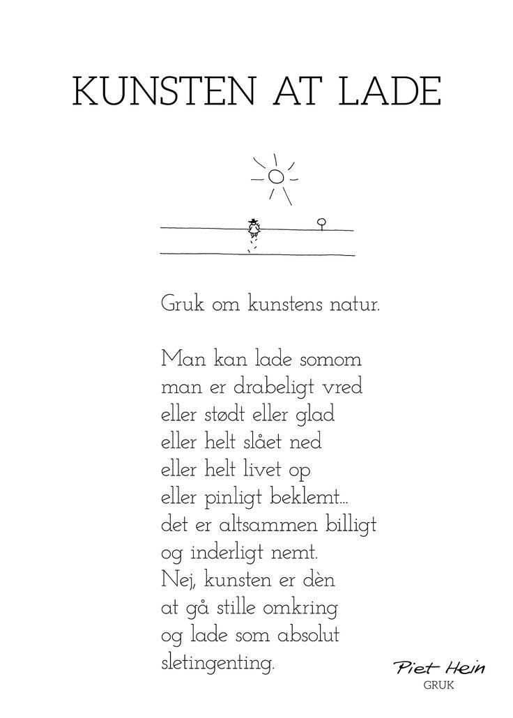 PietHein-Kunstenatlade.jpg (1417×1984)