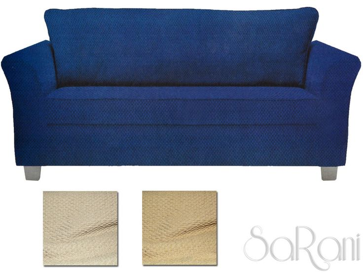29 migliori immagini divano o letto o usalo come vuoi - Copridivano per divani reclinabili ...